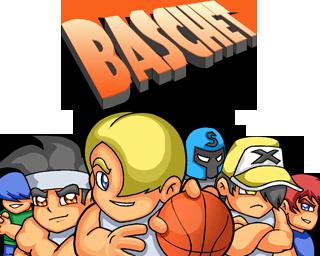 baschet-remake01.png